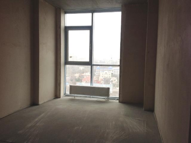 Продается 1-комнатная квартира в новострое на ул. Французский Бул. — 68 000 у.е. (фото №3)