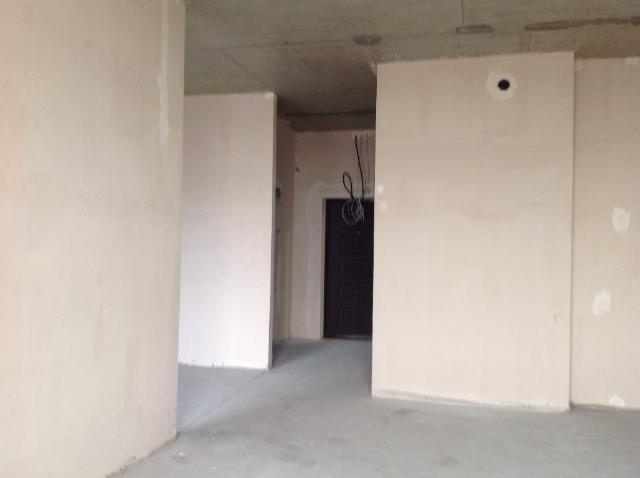 Продается 1-комнатная квартира в новострое на ул. Французский Бул. — 68 000 у.е. (фото №5)