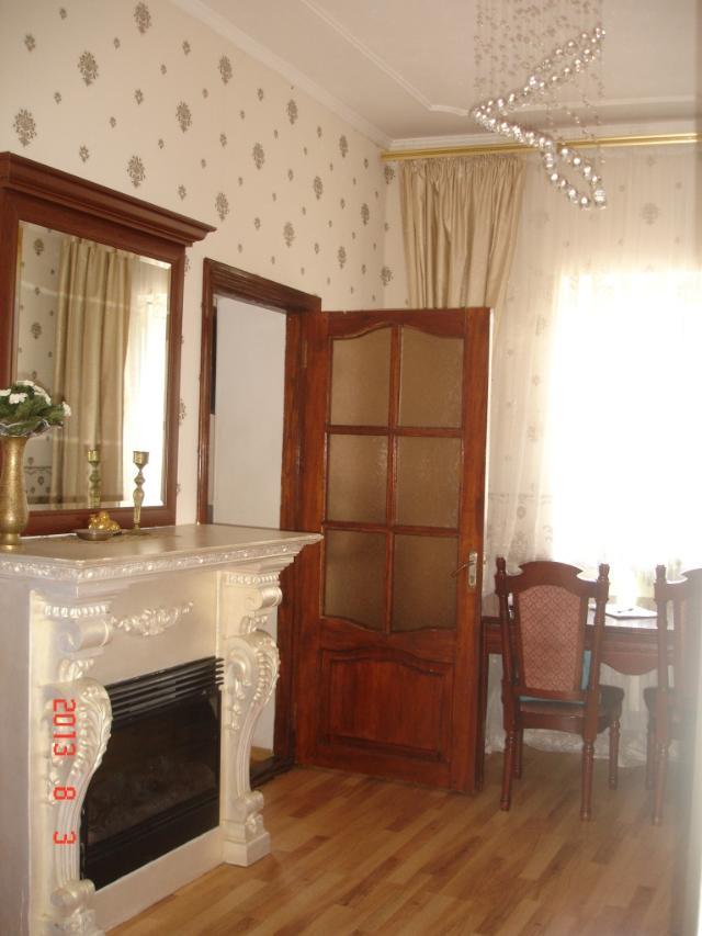 Продается 4-комнатная квартира на ул. Хмельницкого Богдана — 55 000 у.е. (фото №2)