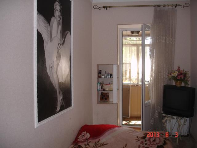Продается 4-комнатная квартира на ул. Хмельницкого Богдана — 55 000 у.е. (фото №4)