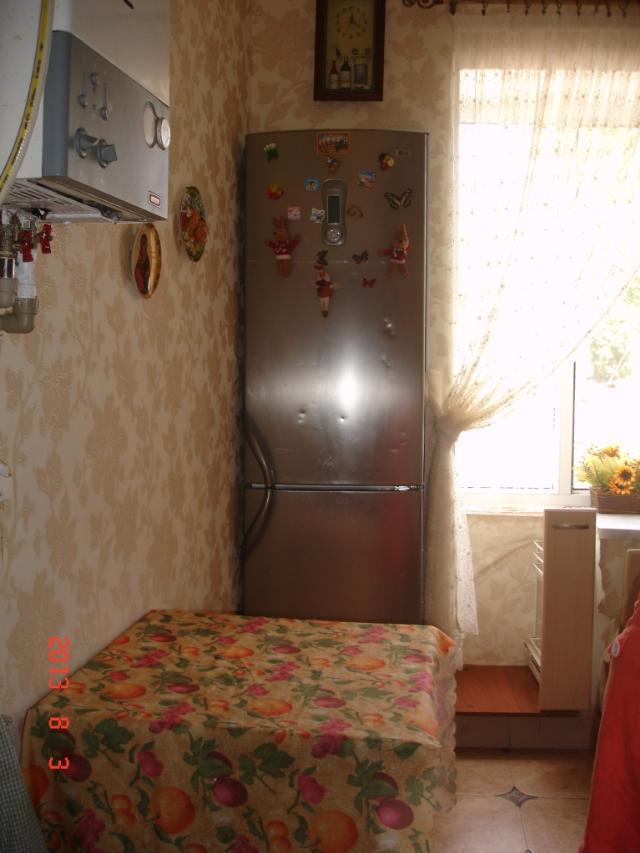 Продается 4-комнатная квартира на ул. Хмельницкого Богдана — 55 000 у.е. (фото №6)