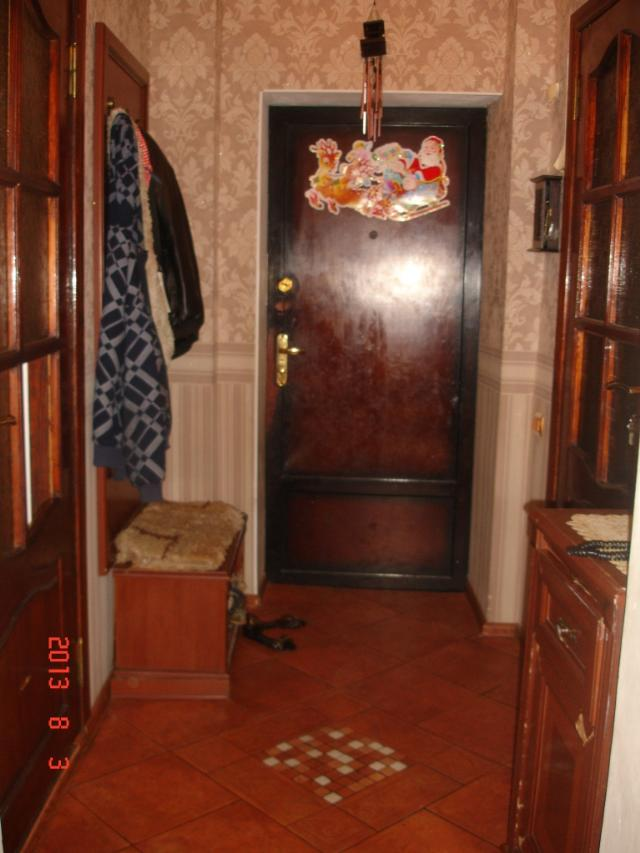 Продается 4-комнатная квартира на ул. Хмельницкого Богдана — 55 000 у.е. (фото №7)