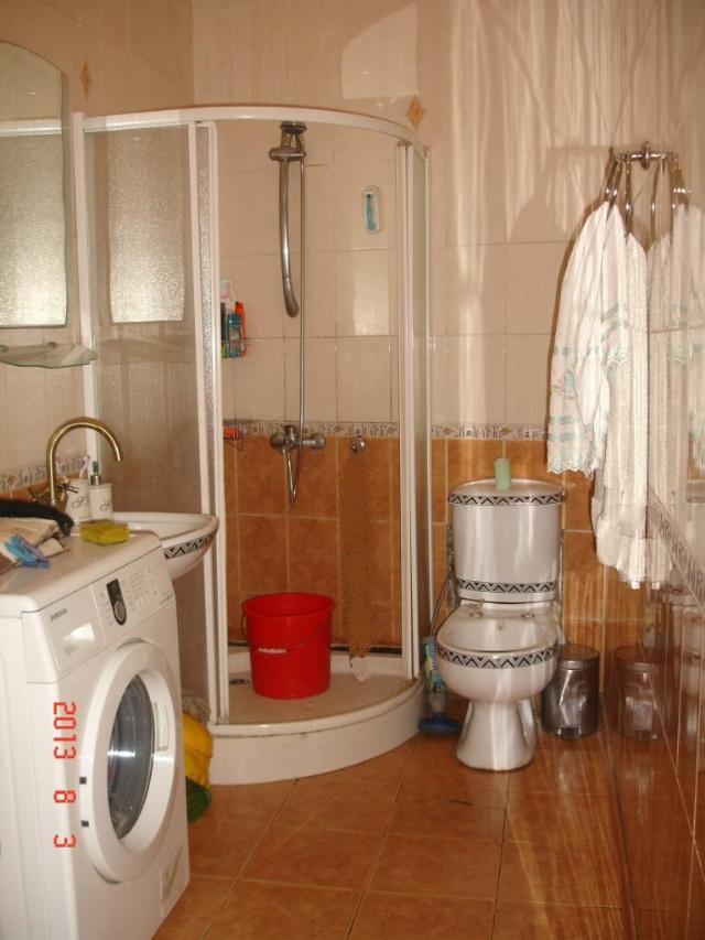 Продается 4-комнатная квартира на ул. Хмельницкого Богдана — 55 000 у.е. (фото №8)