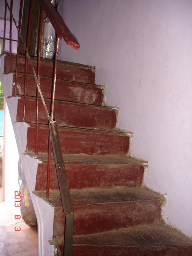Продается 4-комнатная квартира на ул. Хмельницкого Богдана — 55 000 у.е. (фото №9)