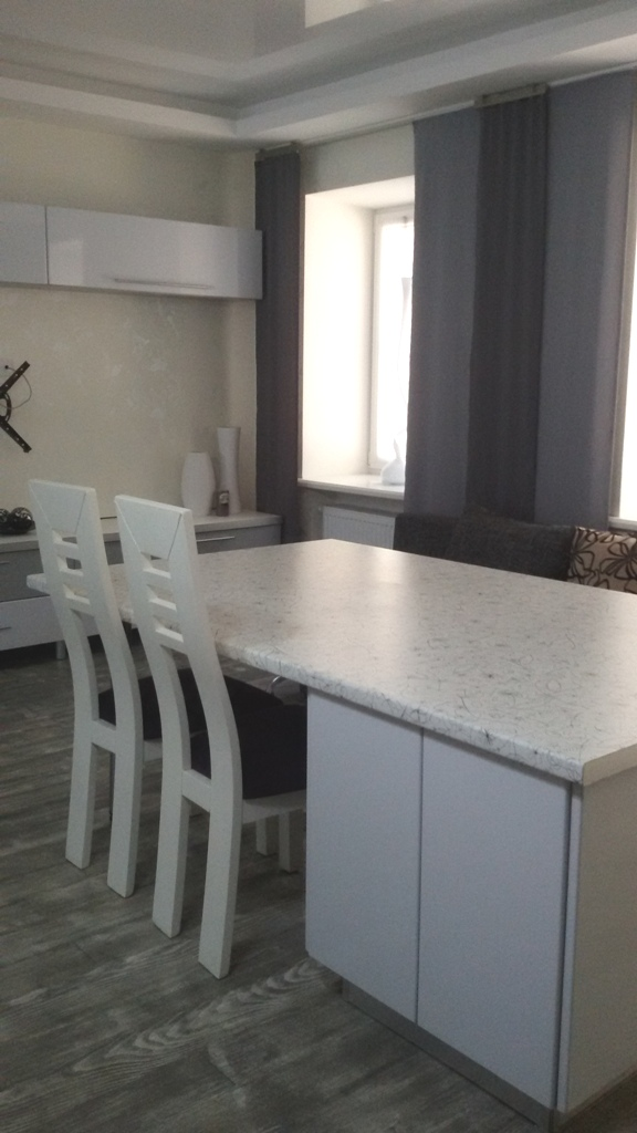 Продается 1-комнатная квартира на ул. Градоначальницкая — 50 000 у.е. (фото №3)