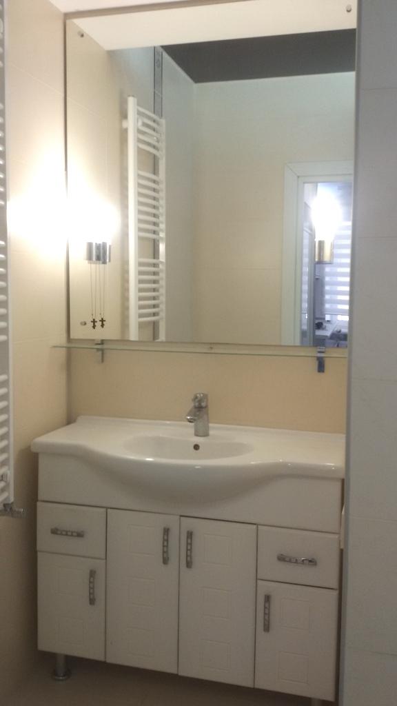 Продается 1-комнатная квартира на ул. Градоначальницкая — 50 000 у.е. (фото №7)
