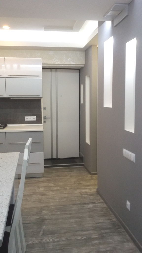 Продается 1-комнатная квартира на ул. Градоначальницкая — 50 000 у.е. (фото №10)