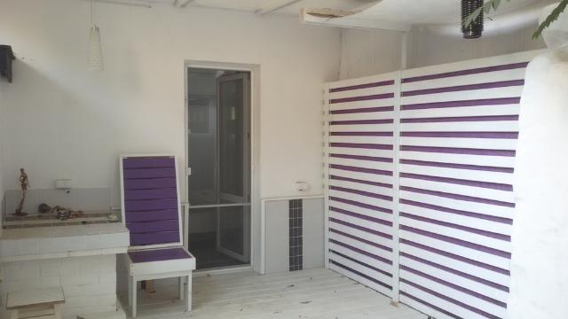 Продается 1-комнатная квартира на ул. Градоначальницкая — 50 000 у.е. (фото №14)