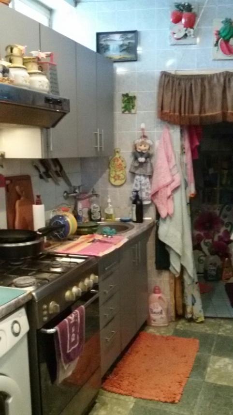 Продается 3-комнатная квартира на ул. Серова — 32 000 у.е. (фото №3)
