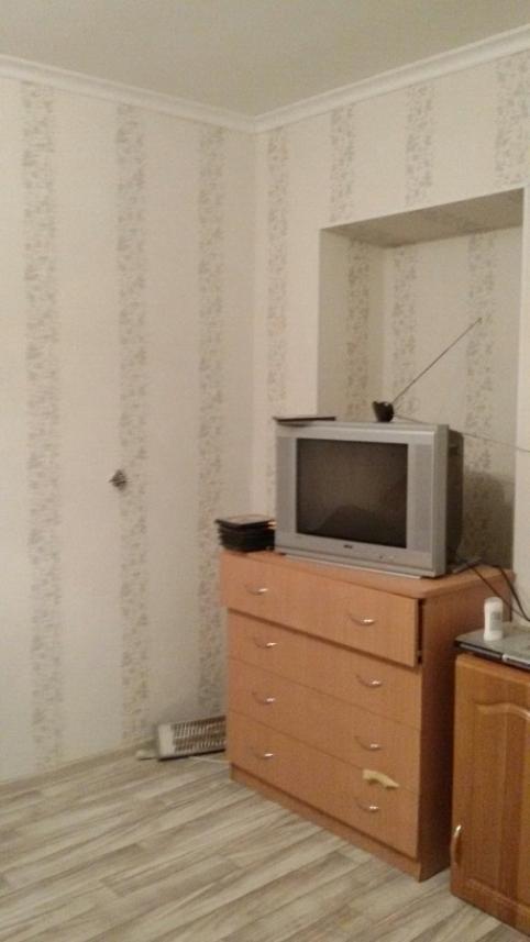 Продается 1-комнатная квартира на ул. Среднефонтанская — 17 500 у.е.