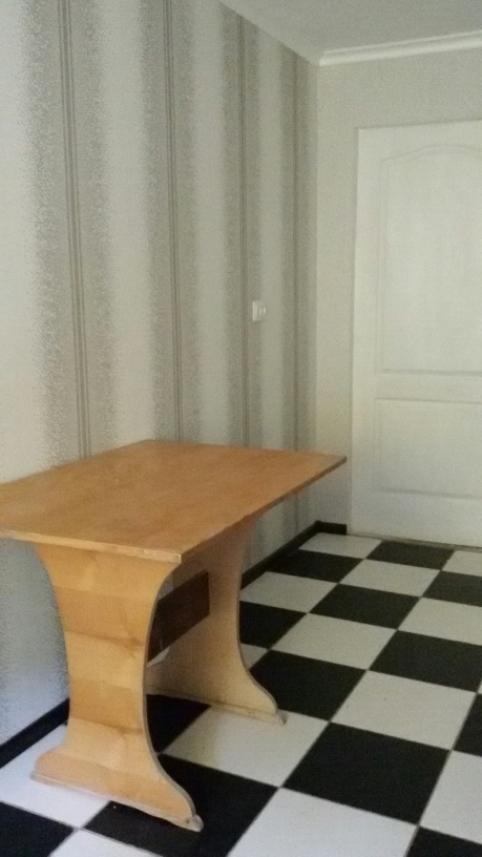 Продается 1-комнатная квартира на ул. Среднефонтанская — 17 500 у.е. (фото №3)