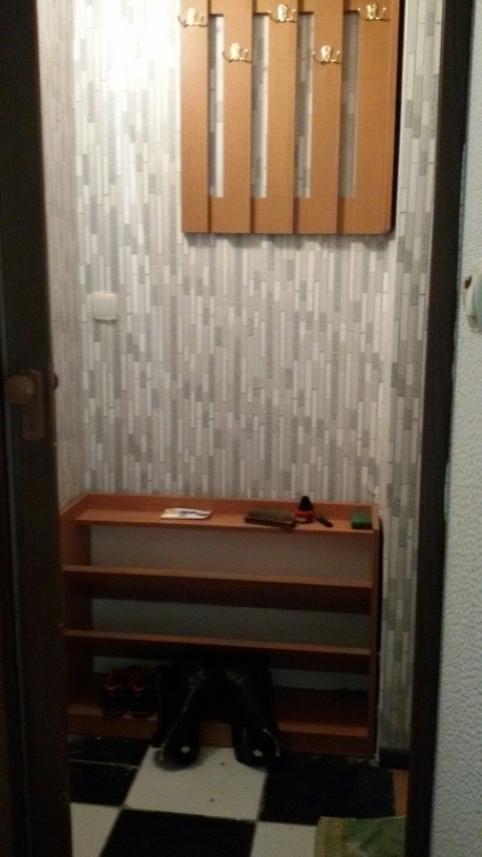 Продается 1-комнатная квартира на ул. Среднефонтанская — 17 500 у.е. (фото №5)