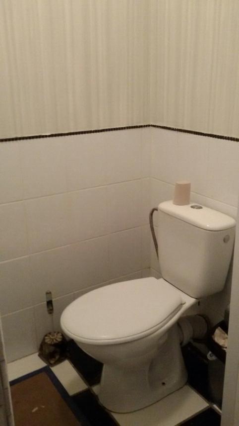Продается 1-комнатная квартира на ул. Среднефонтанская — 17 500 у.е. (фото №7)