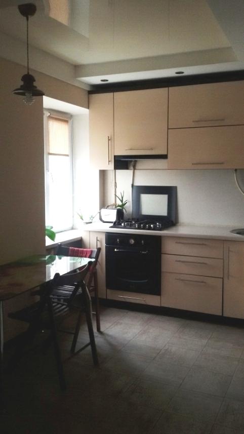 Продается 2-комнатная квартира на ул. Водопроводная — 44 000 у.е. (фото №2)