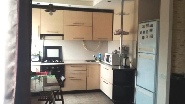 Продается 2-комнатная квартира на ул. Водопроводная — 44 000 у.е. (фото №3)