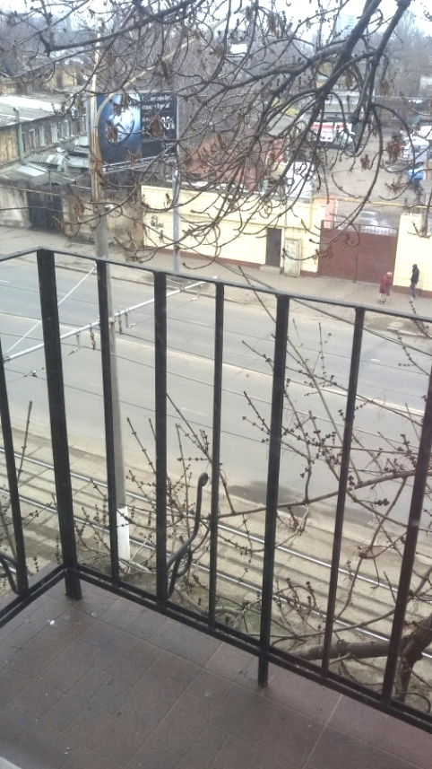 Продается 2-комнатная квартира на ул. Водопроводная — 44 000 у.е. (фото №4)