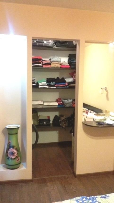 Продается 2-комнатная квартира на ул. Водопроводная — 44 000 у.е. (фото №5)