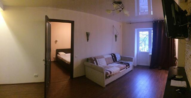 Продается 2-комнатная квартира на ул. Водопроводная — 44 000 у.е. (фото №6)