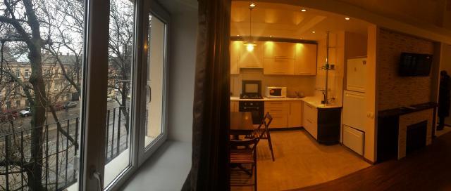 Продается 2-комнатная квартира на ул. Водопроводная — 44 000 у.е. (фото №7)