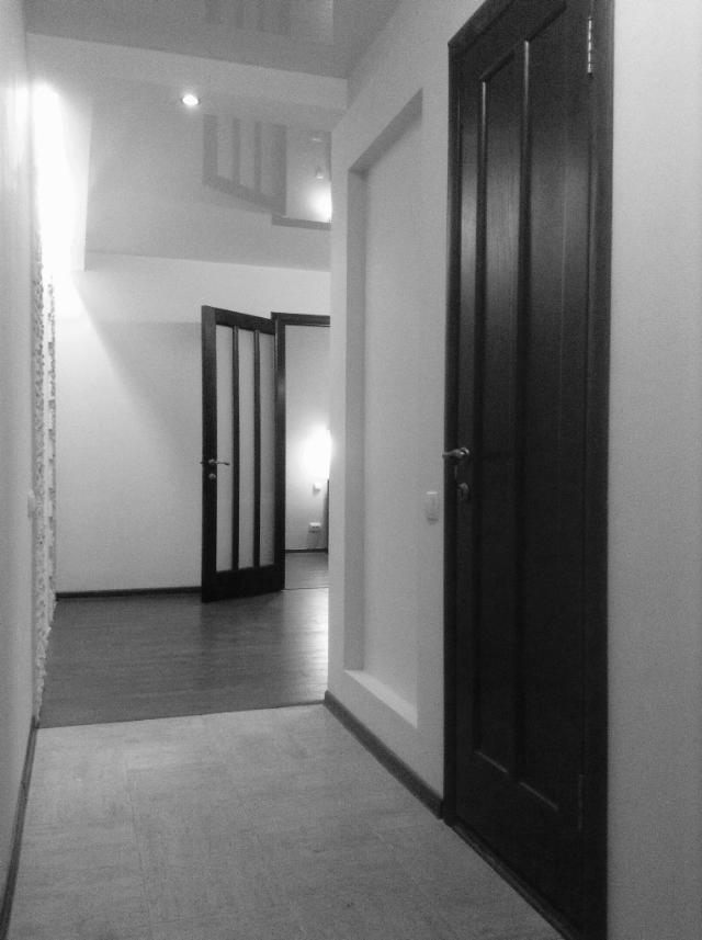 Продается 2-комнатная квартира на ул. Водопроводная — 44 000 у.е. (фото №8)