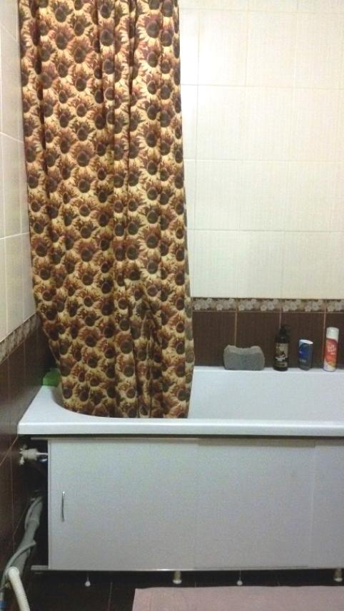 Продается 2-комнатная квартира на ул. Водопроводная — 44 000 у.е. (фото №9)