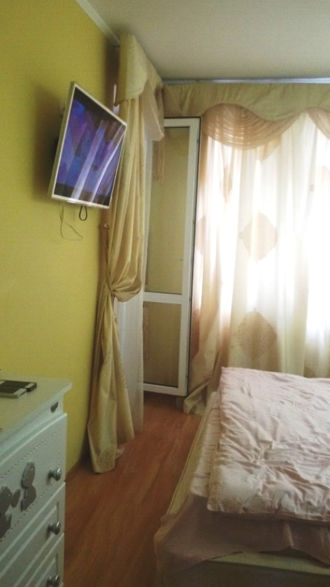 Продается 3-комнатная квартира на ул. Картамышевская — 95 000 у.е. (фото №5)