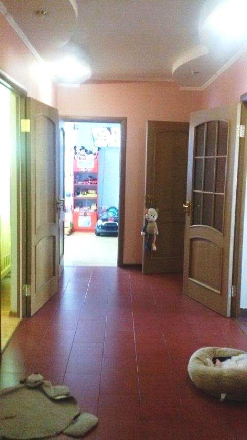Продается 3-комнатная квартира на ул. Картамышевская — 95 000 у.е. (фото №6)