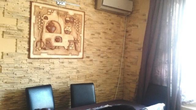 Продается 3-комнатная квартира на ул. Картамышевская — 95 000 у.е. (фото №8)