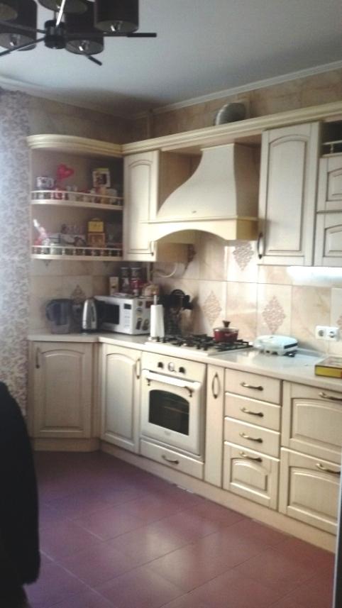 Продается 3-комнатная квартира на ул. Картамышевская — 95 000 у.е. (фото №10)