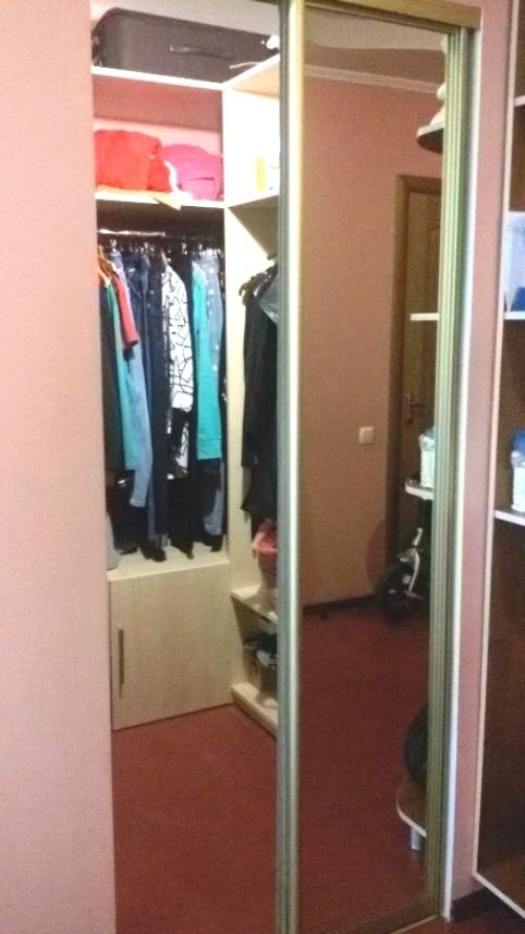 Продается 3-комнатная квартира на ул. Картамышевская — 95 000 у.е. (фото №12)