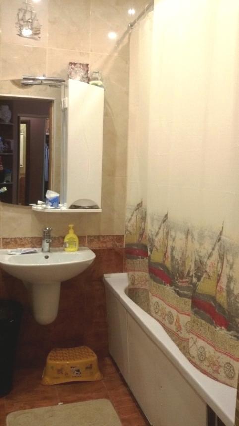 Продается 3-комнатная квартира на ул. Картамышевская — 95 000 у.е. (фото №13)