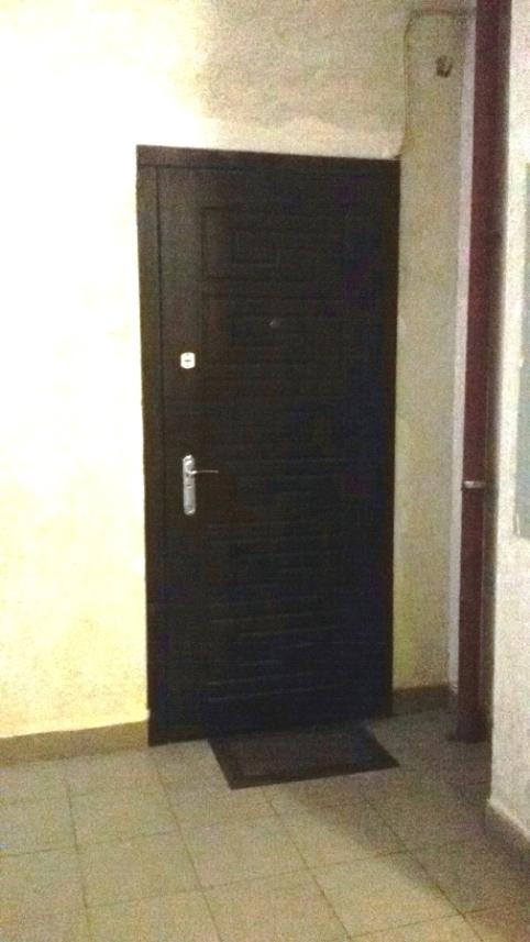Продается 3-комнатная квартира на ул. Картамышевская — 95 000 у.е. (фото №14)