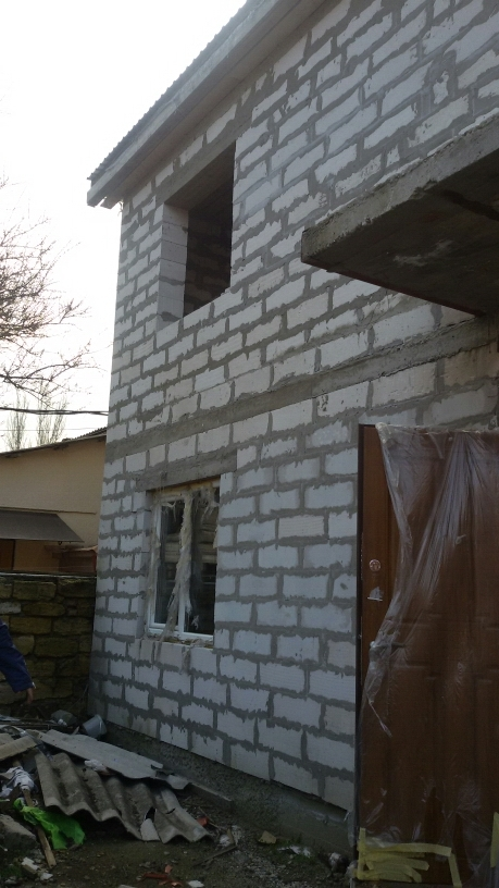 Продается 1-комнатная квартира на ул. Манежная — 35 000 у.е. (фото №2)
