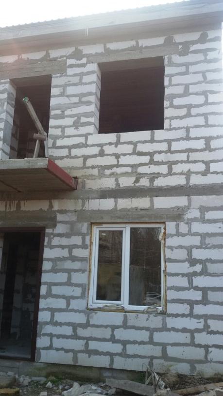 Продается 1-комнатная квартира на ул. Манежная — 35 000 у.е. (фото №3)