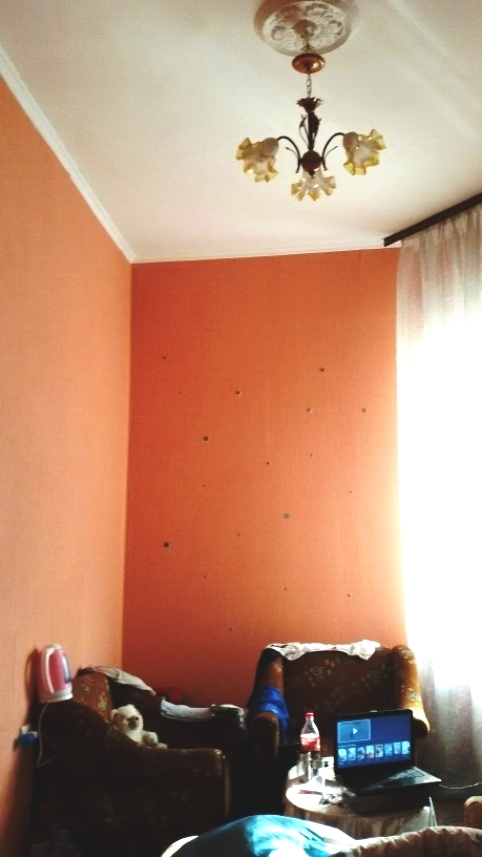 Продается 1-комнатная квартира на ул. Коблевская — 13 000 у.е.