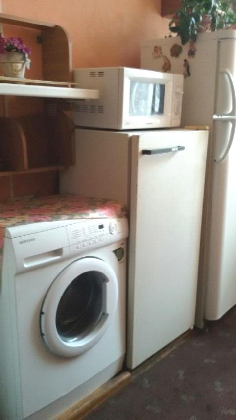 Продается 1-комнатная квартира на ул. Коблевская — 13 000 у.е. (фото №5)
