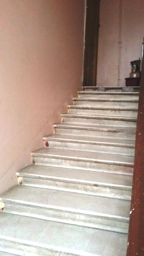 Продается 1-комнатная квартира на ул. Коблевская — 13 000 у.е. (фото №6)