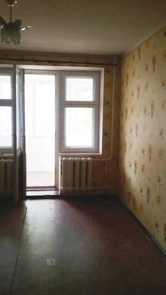 Продается 3-комнатная квартира на ул. Парковая — 43 000 у.е.