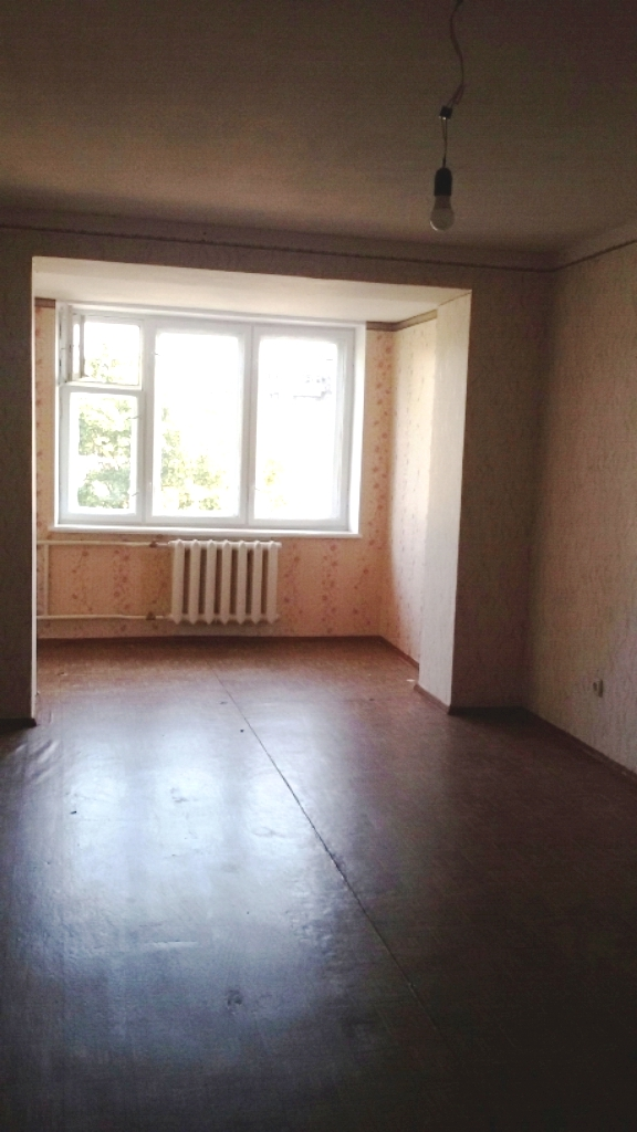 Продается 3-комнатная квартира на ул. Парковая — 43 000 у.е. (фото №2)