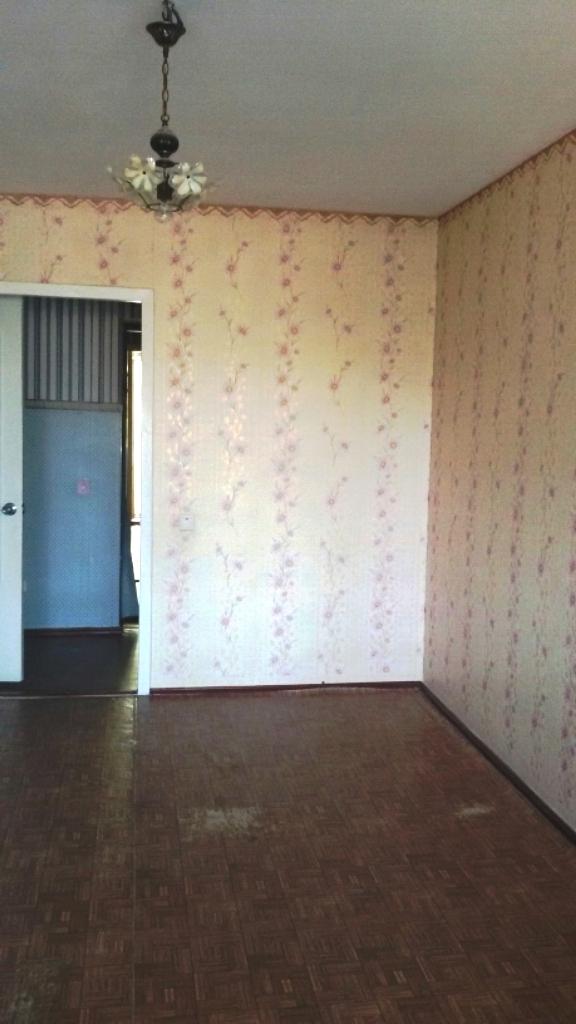 Продается 3-комнатная квартира на ул. Парковая — 43 000 у.е. (фото №4)