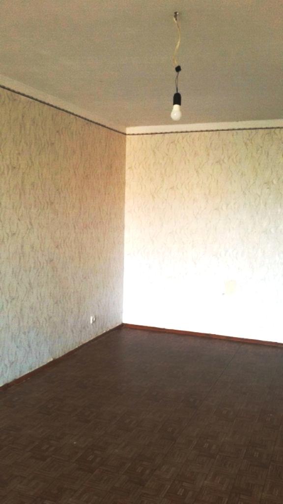 Продается 3-комнатная квартира на ул. Парковая — 43 000 у.е. (фото №5)