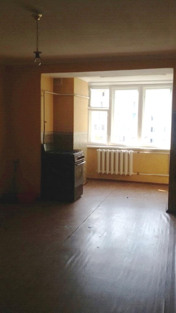 Продается 3-комнатная квартира на ул. Парковая — 43 000 у.е. (фото №8)