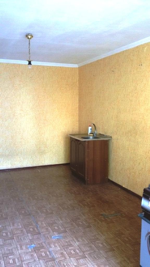 Продается 3-комнатная квартира на ул. Парковая — 43 000 у.е. (фото №9)