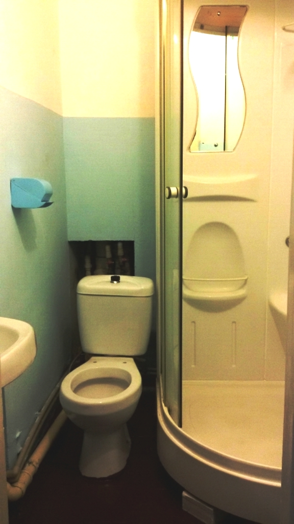 Продается 3-комнатная квартира на ул. Парковая — 43 000 у.е. (фото №11)