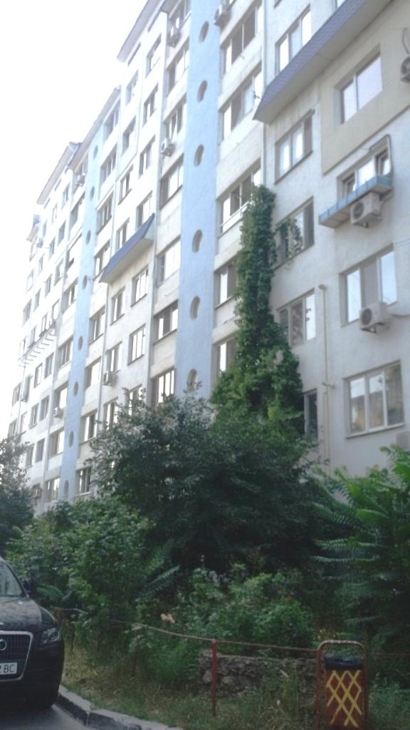 Продается 3-комнатная квартира на ул. Парковая — 43 000 у.е. (фото №14)