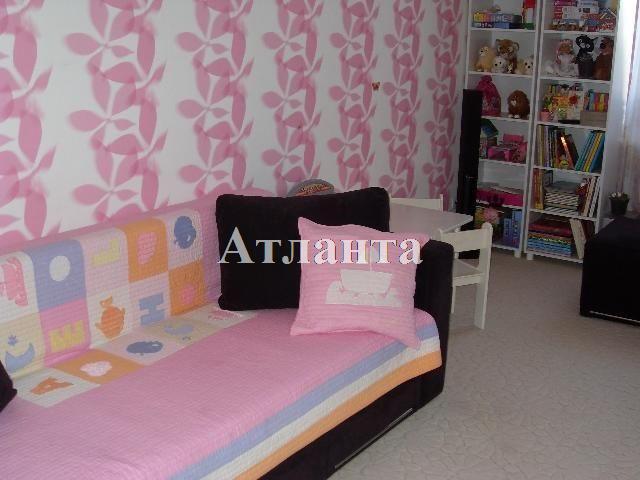Продается 2-комнатная квартира на ул. Балковская — 68 000 у.е. (фото №2)