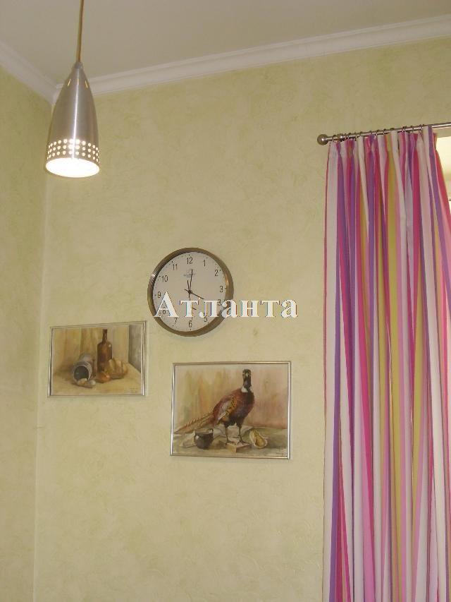 Продается 2-комнатная квартира на ул. Балковская — 68 000 у.е. (фото №3)