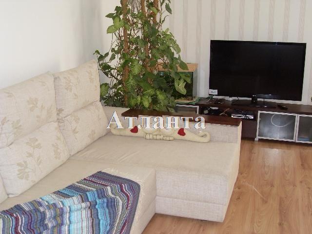 Продается 2-комнатная квартира на ул. Балковская — 68 000 у.е. (фото №5)