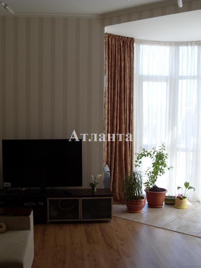 Продается 2-комнатная квартира на ул. Балковская — 68 000 у.е. (фото №6)