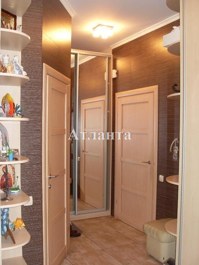 Продается 2-комнатная квартира на ул. Балковская — 68 000 у.е. (фото №7)